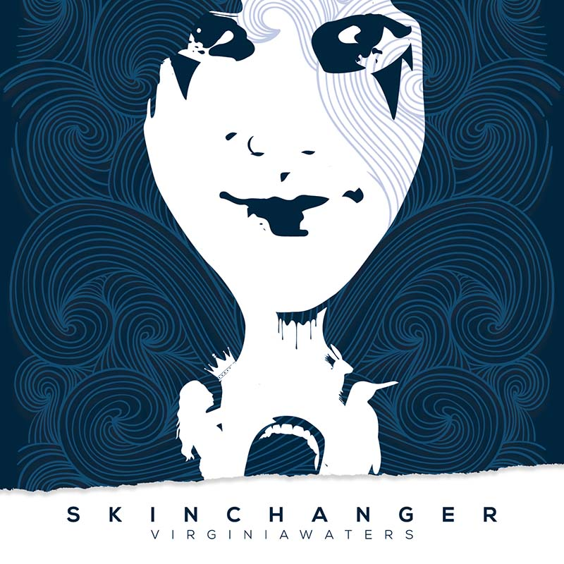 virginia-waters-skinchanger
