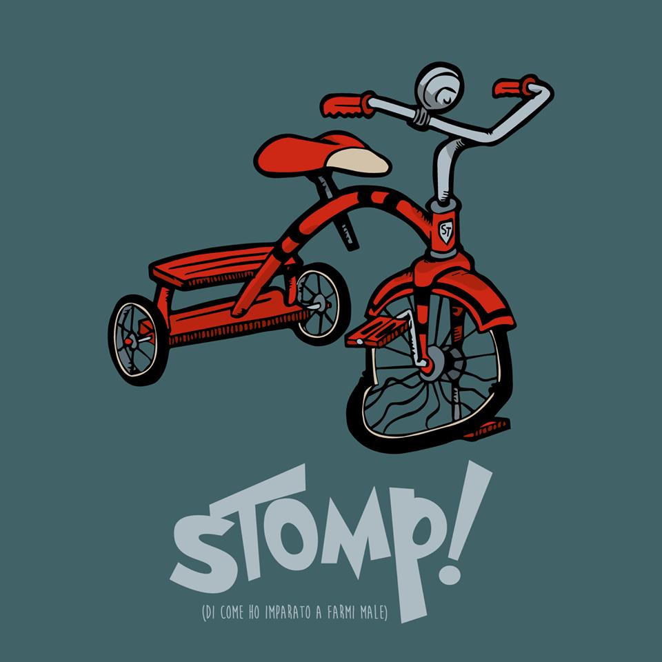 cover-il-gigante-stomp