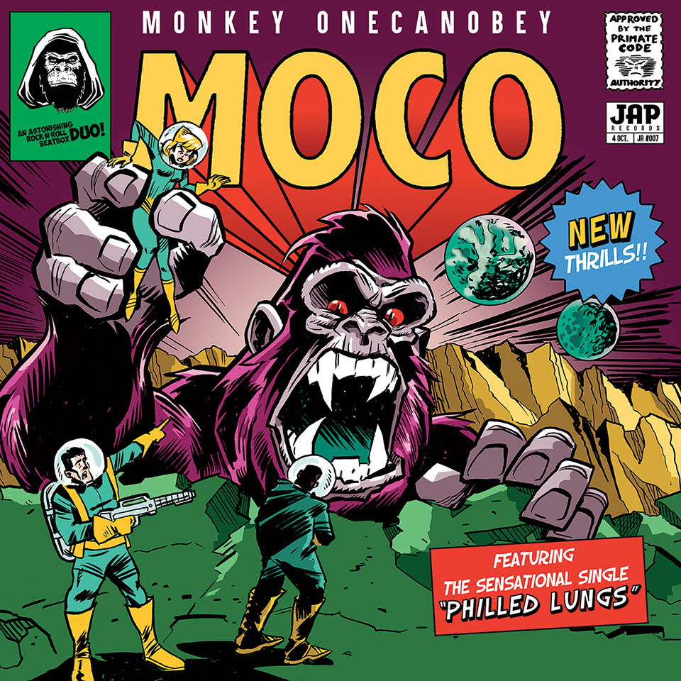 moco-cover-album