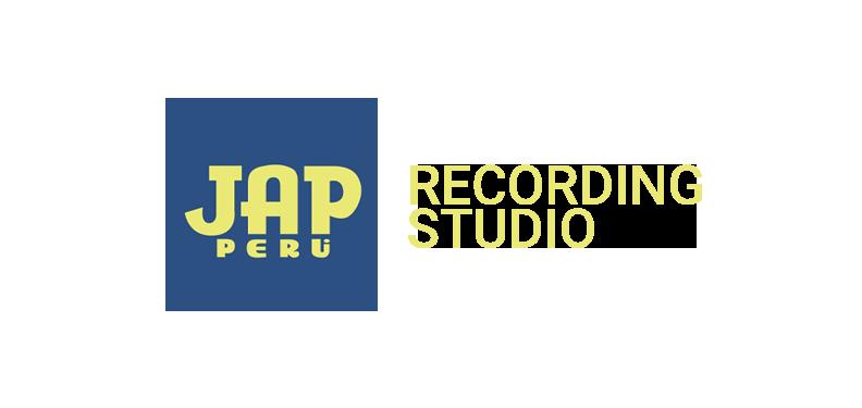 jap-peru-studio
