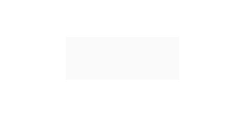partner-mad-d-copia