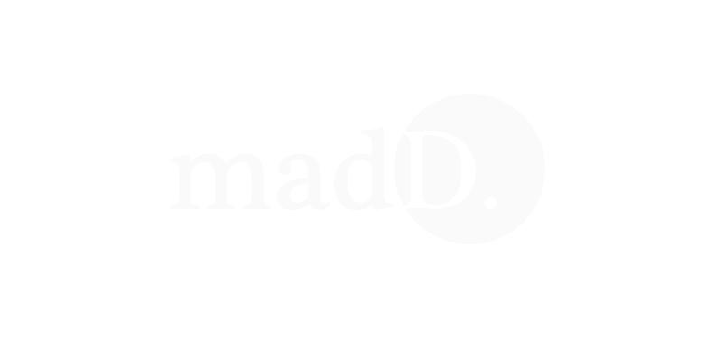 partner-mad-d
