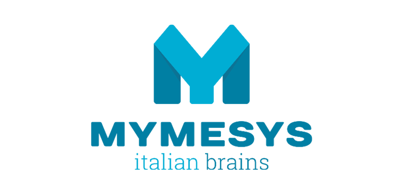 partner-mymesys-italian-brains