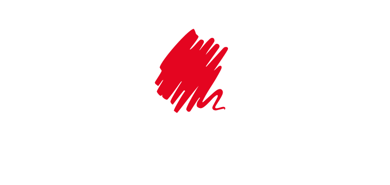 partner-promo-video