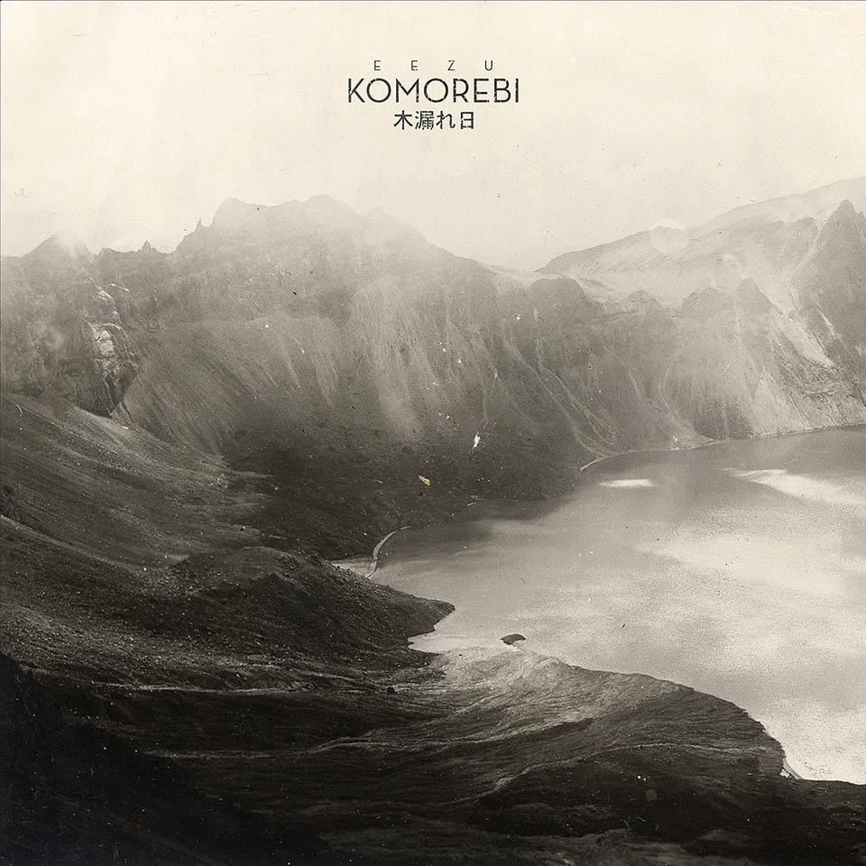 eezu-cover-komorebi-sito