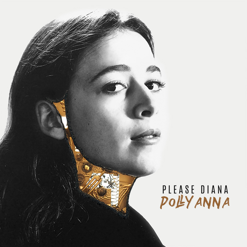 please-diana-pollyanna-cover_weblow