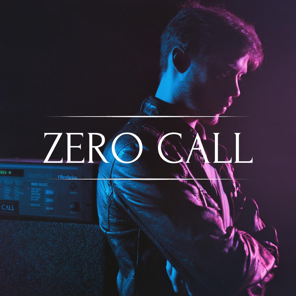zero_call_music