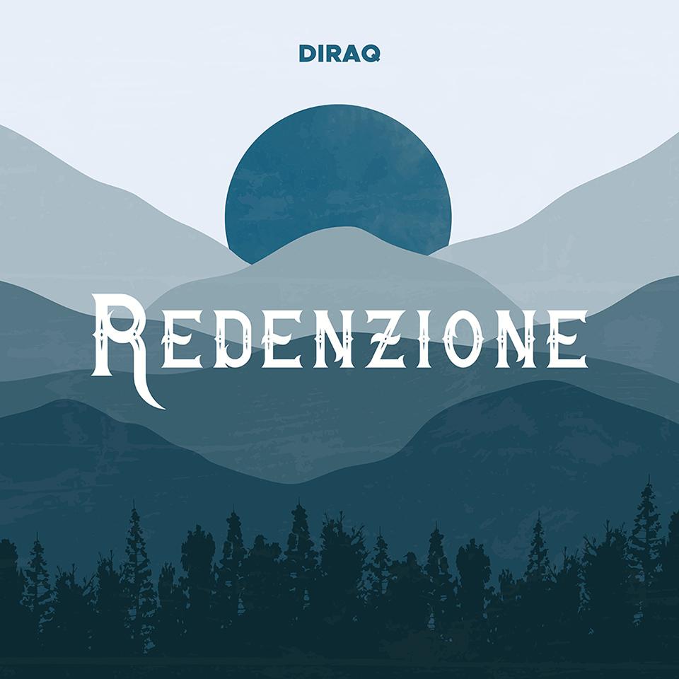 diraq-redenzione_web.low_